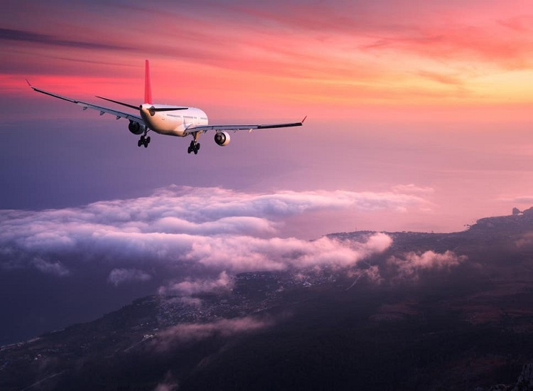 The Best Conquering the Fear of Travel